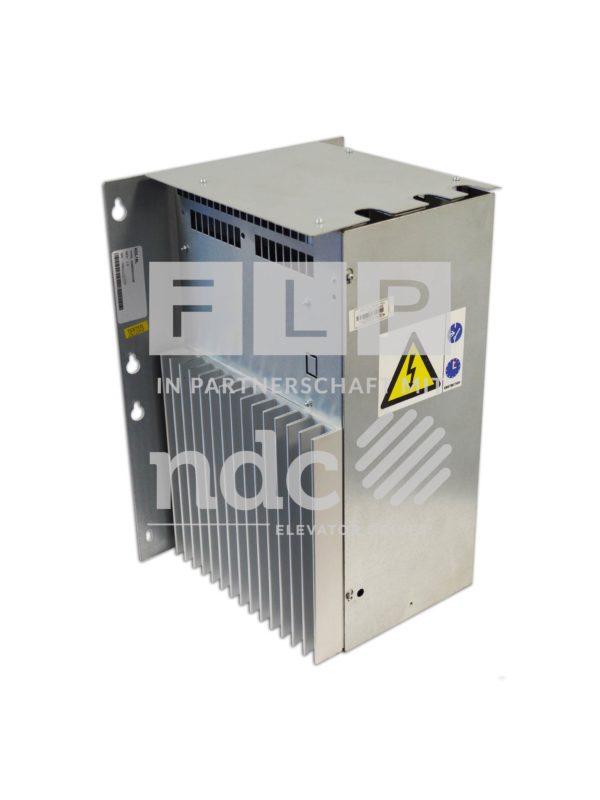 Frequenzumrichter für Aufzüge Kone KDL16L