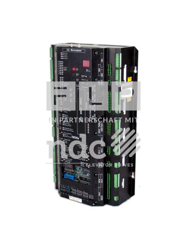 Frequenzumrichter für Aufzüge Kone TMS50E