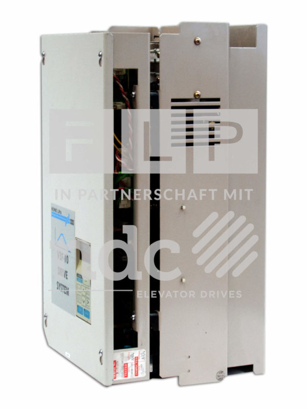 Das Produkt kone-v3f-10 im FLP Shop