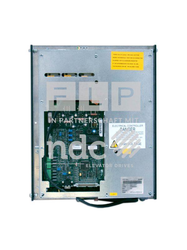 Frequenzumrichter für Aufzüge Kone V3F16 ES