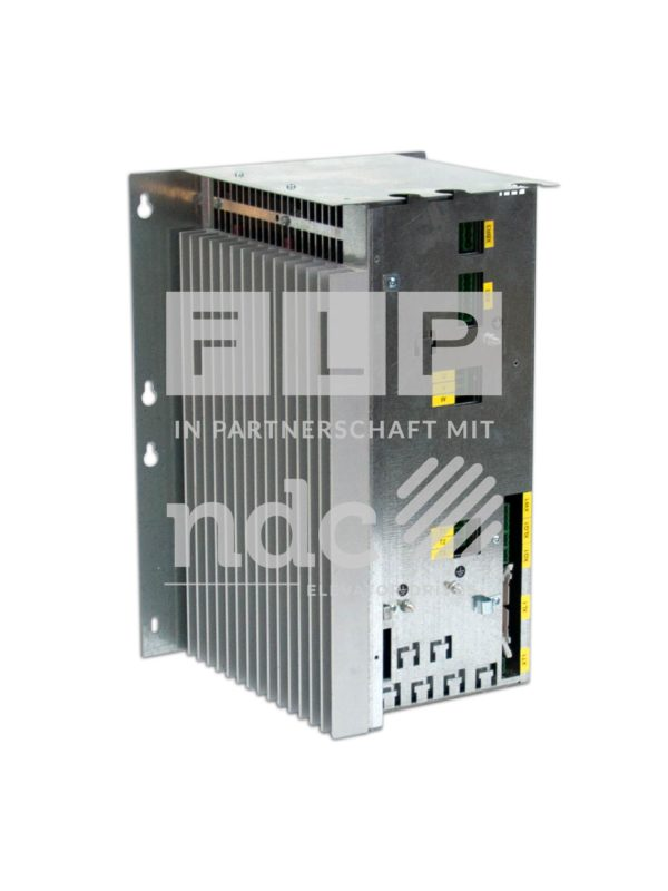 Frequenzumrichter für Aufzüge Kone V3F16L