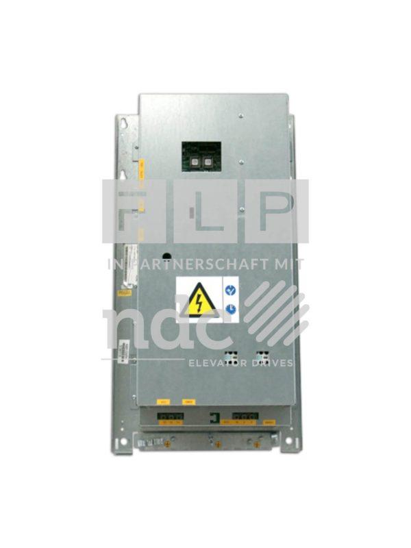 Frequenzumrichter für Aufzüge Kone V3F16 R