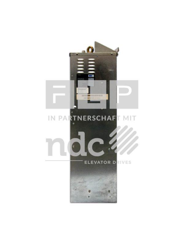 Frequenzumrichter für Aufzüge Kone V3F18