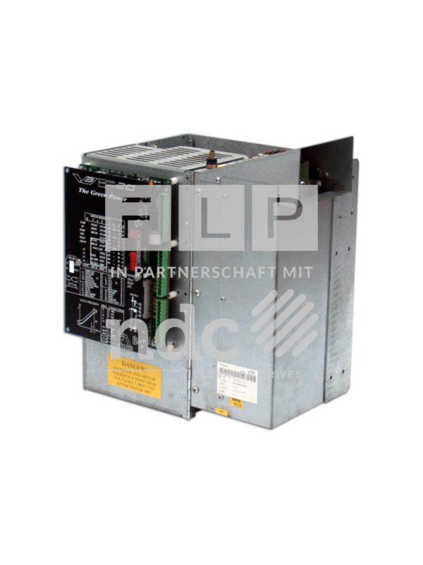 Frequenzumrichter für Aufzüge Kone V3F20