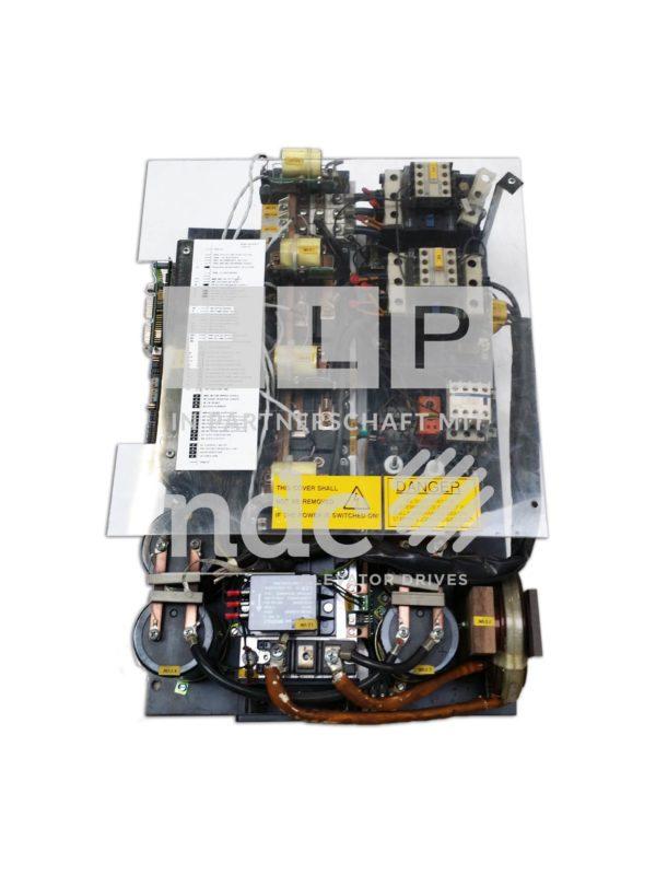 Frequenzumrichter für Aufzüge Kone V3F80