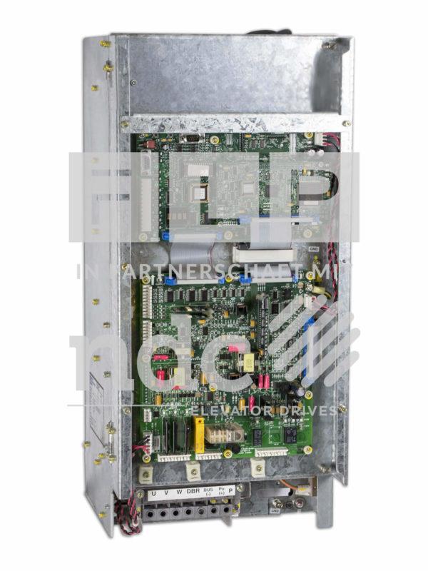 Frequenzumrichter für Aufzüge OTIS OVF1