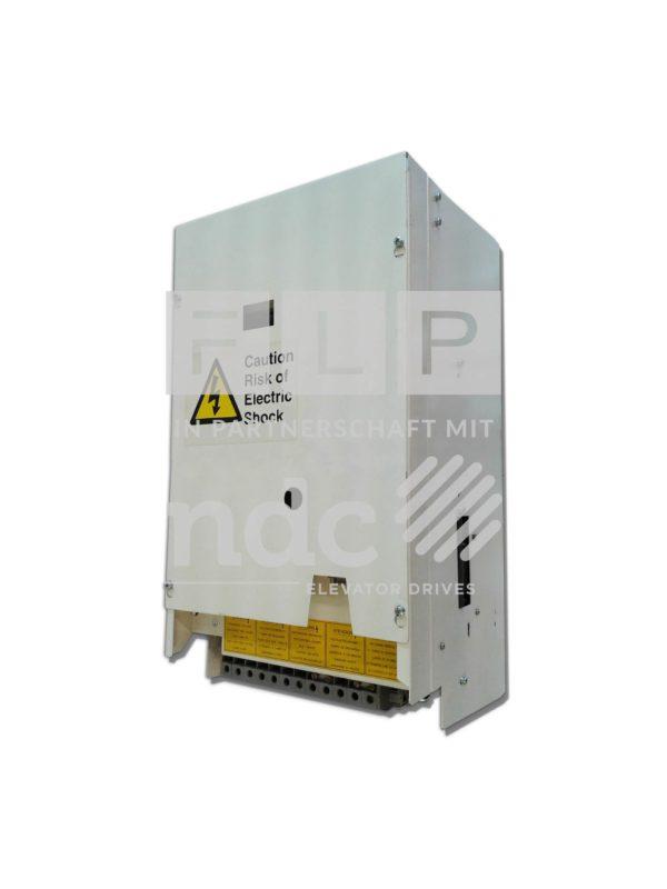 Frequenzumrichter für Aufzüge OTIS Spec 90 MSVF