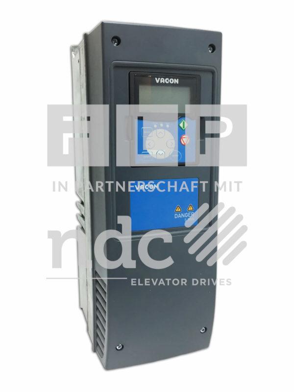 Das Produkt schindler-variodyn-vf20-nxs-1 im FLP Shop