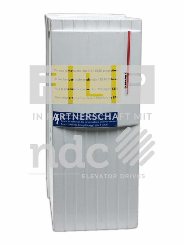 Das Produkt schindler-variodyn-vf30-br im FLP Shop