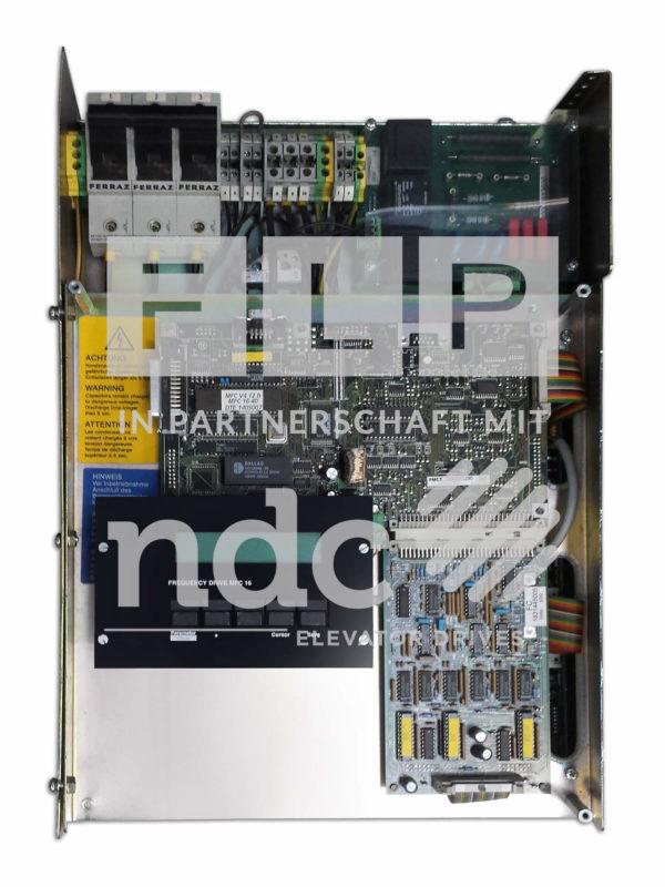 Das Produkt tke-api-2 im FLP Shop