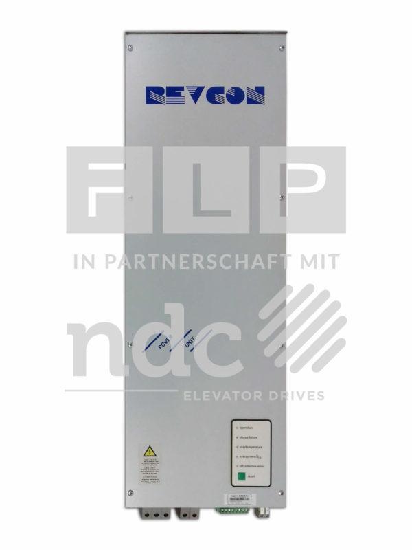 Das Produkt eltroplan-revcon-dc-s im FLP Shop
