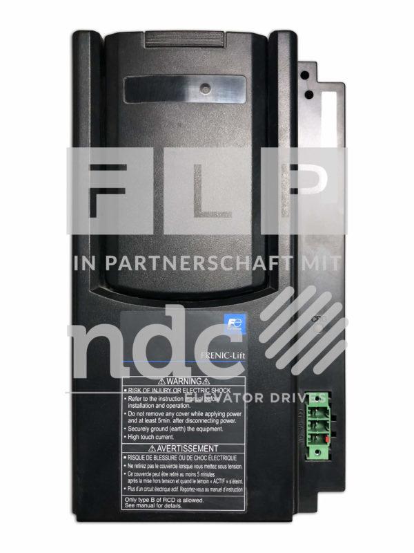 Frequenzumrichter für Aufzüge Fuji Frenic FRN 15