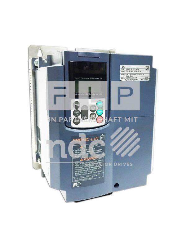 Frequenzumrichter für Aufzüge Fuji Frenic FRN 7