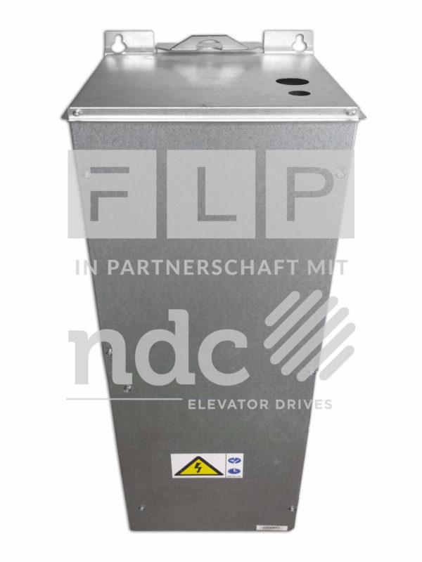 Frequenzumrichter für Aufzüge Kone KDL32