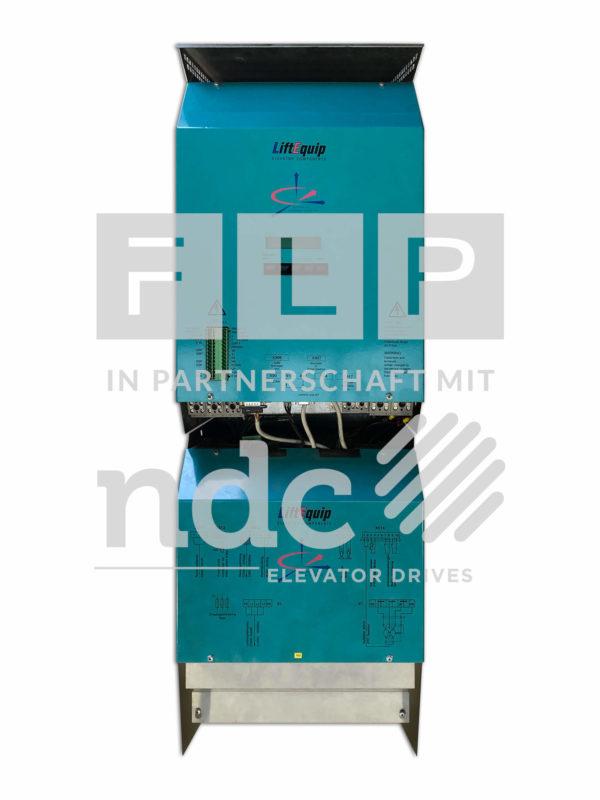 Frequenzumrichter für Aufzüge LiftEquip MFC 30/31