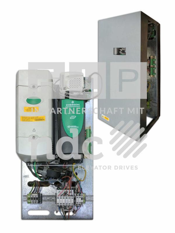 Das Produkt orona-unidrive-sp im FLP Shop
