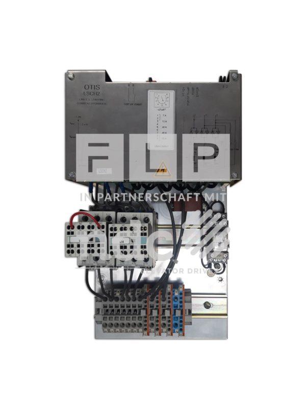 Frequenzumrichter für Aufzüge Otis LSCH2
