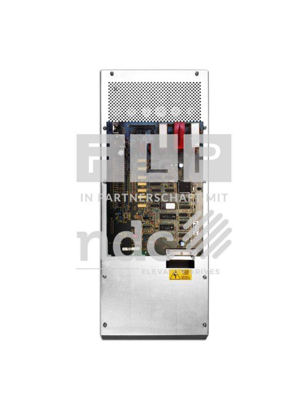 Frequenzumrichter für Aufzüge Otis LSVF