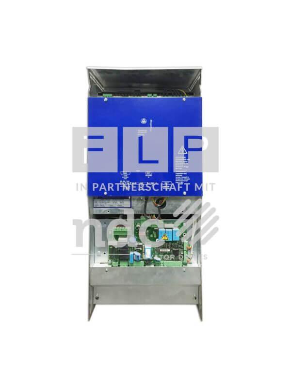 Frequenzumrichter für Aufzüge TKE CPI 26E