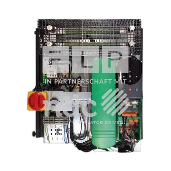 Frequenzumrichter für Aufzüge TKE Galaxy UMV 4301