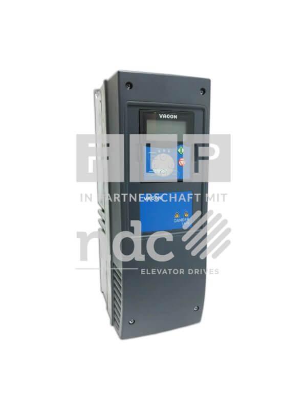 Frequenzumrichter für Aufzüge Vacon VF20 NXS