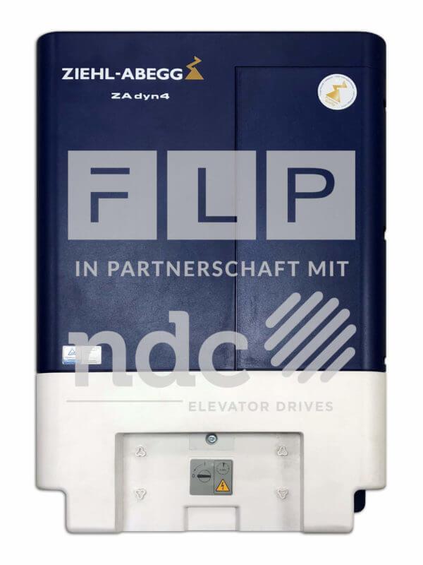Das Produkt ziehl-abegg-zadyn4cs-032 im FLP Shop